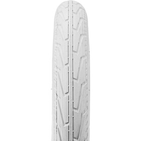 "Michelin City'J 12"" drut, white"